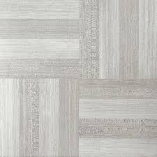 Vinyl Tile Cutter Menards by Vinyl Floor Tile Duration Vinyl Floor Tile Adhesive U2013 Soloapp Me