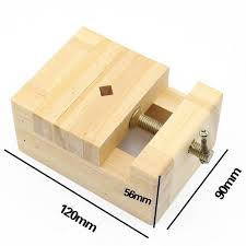 compare prices on wood bench vice online shopping buy low price