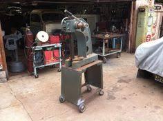 Mk100 Tile Saw Uk by Mk Diamond 158189 Mk 100 1 1 2 Horsepower 10 Inch Wet Tile Saw