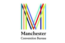 convention bureau manchester cvb jpg