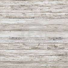 Wood Texture Free Seamless Bright Grey Royalty Stock Photography