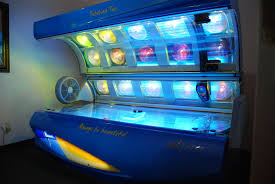 canopy tanning bed replacement learn more about canopy tanning