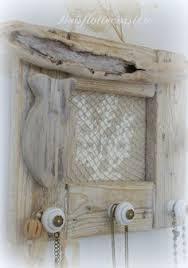 50 idées pour la déco bois flotté driftwood woods and drift wood