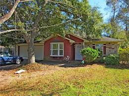 4 Bedroom Homes For Rent Near Me by Houses For Rent In Slidell La 86 Homes Zillow