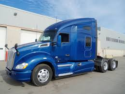 100 Schneider Truck Sales USED 2016 KENWORTH UNKNOWN DAYCAB FOR SALE FOR SALE IN 136223