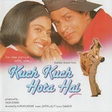 kuch kuch hota hai songs by alka yagnik all mp3 album