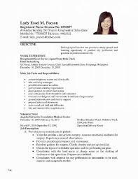 Resume Lovely Templates Marketing