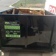 Commercial Dumpster Rental Colorado Springs | Commercial Dumpsters Gametruck Colorado Springs Video Games And Gameplex Party Trucks 5th Wheel Truck Rental Fifth Hitch Rent Liebzig Lost U Haul Keys Mile High Locksmith Top 10 Reviews Of Budget Crane Service Equipment Rentals Tilt Bed Trailers Premier Bison Brothers Food Makes Debut News Rifle Action Shop Services Cheap Houses In Newest House For Near Me South Nissan Dealer Capps Van