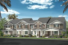 100 House Built Out Of Shipping Containers Building New Homes New Homes In Fl Vineyard Square Ii Vineyard