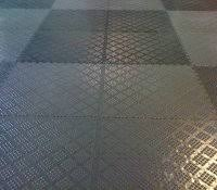 garage floor tiles pvc price norsk is great option if youre