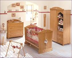chambre bebe bois massif chambre bebe bois massif conceptions de maison blanzza com