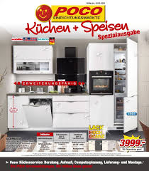 4 poco küche montage preis wall oven wall oven