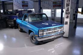 Something (Week To) Wicked This Way Comes: The LMC Truck C10 ... Lmc Truck Donald Bs Stepfather Bought This 1968 Chevy Facebook Evan Saucier His 95 Ford Trucks And Lmc Truck Lmctruck Competitors Revenue Employees Owler Company Profile Home Cars Vehicle 4x4 Coupon Code 2018 Lulu December On Twitter Nora Browns 1977 F250 Sat For Sale Face Off Part 1 Front Clip Swap A 2006 Gmc Sierra Photo Image Fuel Tank In 1989 S10 Built Like A Molded Carpet Installation Chevygmc C10 Karl B 1986 C20 From The