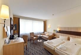 kurpark hotel bad dürkheim hotel bad dürkheim tui at