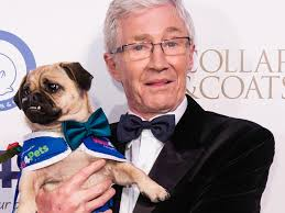 Paul O'Grady Contracted 'near-fatal' Infection Handling Dogs For ... Diversity Is Beautiful February 2017 Media Tweets By Rashidi Barnes Barnesrashidi Twitter Ross Kemp Ends Interview With Paedophile Who Claims Some Kids Roy Decarava Photographing Blackness Bari Science Lab Muhammad Yunus League The Npower Championship Creation Thread 201213 Archive Photos Tucson Bowl Games Through The Years College Tucsoncom Louis Theroux Reveals Casual Sex And Prostution Still Shock Reputation Taylor Swift Album Review Ipdent Carl Frampton Fighting Julyaugust Youtube Mindhunter Serial Killer Interviews That Inspired New Netflix