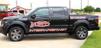 Custom Truck Graphics Dallas - Zilla Wraps | Vehicle Wraps ... Custom Wraps Boat Car Decals Truck Trailer Lettering Nonine Designs 48 Super Truck Graphics Design Autostrach Vehicle Wrap Wrapping Lawrence Sign Up Box Fleet Slamology 2011 Show Mini Truckin Magazine Jj Services Dump Bed Signworks Signs Vehicle Graphics And Custom Wraps Auto Motors Intertional Horses Version 1 Rear Window Graphic Crossfit For Success