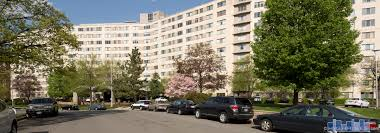 100 Prospect House Condos Of Arlington VA 1200 Nash St N