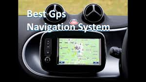 Top 10 Best GPS Units 2018 - Best Navigation System Reviews - YouTube Best Gps For Truckers Truck Driver Buyer Guide Gps App Android Resource Amazoncom Magellan Rc9485sgluc Naviagtor Cell Phones Trucking Commercial Reviews Image Kusaboshicom Discovering The Units Across Market Can You Put A Tracking System In Company Truck And Not Tell Apps Technology Licensing Situation Update Ats Mods Mod Semi Navigation Of Sygic Android Look This Trucks Youtube Copilot North America Blog