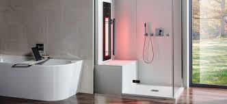 infrarot bilbao mit infrarotheizung fürs bad und