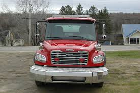 Belfast, ME | Truck Title Loans Instagram First Capital Business Finance Semi Get A Commercial Loan Call 83345525 Places That Buyout Bay Area Youtube Ace Cash Express 100 S Ridgeway Drive Cleburne Tx 76033 New Trucks Find The Best Ford Pickup Chassis Heres Some More Hulk Hogan For Ya From One Of Our Many Loanmart 2018 Vehicles Overview Chevrolet Huntsville 19 Jordan Lane Nw Titlemax Affordable Car Sudbury Instant Borrow Money What We Pawn