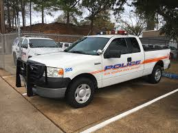 Sam Houston State University Police Department Ford F150 (Texas ... Private Property Apartment Towing In Houston Texas Tow Truck Service 2017 Ford Raptor Makes Its Debut At The Rodeo F650 In Tx For Sale Used Trucks On Buyllsearch F800 Dump Plus 2000 Mack Ch613 Or 2005 F450 As Police Department F350 Reveals Photos Of 2015 King Ranch Models Mac Haik Inc New 72018 Car Dealership Baytown Area Lone Star 2004 F150 Xlt City Vista Cars And F250 Near Me