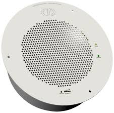 POE IP Speakers Need Cat5e. Integrate To The VoIP Network Bang Olufsen Beocom 5 Home Phone Also Does Voip Gizmodo Australia Lot Of 8 Cisco Ip 8811 Conference Speaker Pn Cp8811 Sennheiser Sp 20 Usb Speakerphone 506049 Bh Photo Video Phones Networking Connectivity Computers D50 4line Sip 1teld050lf Hd Voice Backlit Lcd Jabra Speak 510 Wireless Bluetooth Review Youtube Polycom Vvx310 Ethernet Office 6 Line Desk Business Telephone Soundstation Utsc 7821 Traing Ppt Video Online Download Clearone Chat 150 F Phones 910156220 Ebay Cp7975g 7975g Colour Uc Color