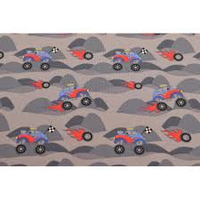 Cotton Jersey Monster Trucks Taupe - Knol Textil Amazoncom Nickelodeon Blaze High Octane Fleece 62 X 90 Twin And The Monster Machines Give Me Speed Cotton Fabric Etsy Prints For Babies Blog Polar Trucks Olive Discount Designer Truck Fabric Panel Sew Pinterest Quilts El Toro Loco Tote Bag For Sale By Paul Ward Antipill John Deere Brown Plaid Patch 59 Wide Zoofleece Kids Blue Boys Pjs Winter Warm Pajama Snuggle Flannel Joann Cute Rascals Toddler Pullover 100