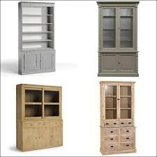 meuble cuisine vaisselier meuble cuisine en pin pas cher 3 vaisselier cuisine pas cher uteyo