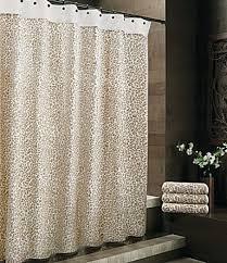 Dillards Curtains And Drapes by Shower Curtain Height Window Curtains Drapes Shower Curtain Rod