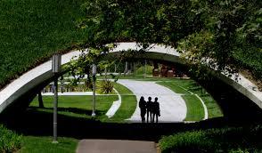 Pumpkin Patch Irvine University by Uc Irvine Cbs Los Angeles