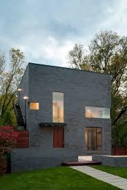100 Robert Gurney The Hampden Lane House By Architect