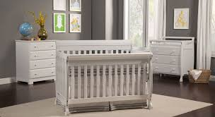 Davinci Kalani Combo Dresser Hutch Espresso by Top 1 Crib Our Davinci Kalani Baby Crib Review