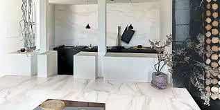 tile showroom san francisco specstones studio statuario