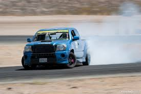 Making The Big Jump At 2017 Top Drift Round 3 | DrivingLine V8 Drift Truck First Event Youtube A Blue Hotwheels Display Team Ute Or Pick Up Truck Drifting Round Drift 1 Fordtruckscom Parc Drift December Photography Everythingdriftcom For All Your 1975 Ford F100 Drifts Almost Crashes Into Another Truck On Beech Forever Coub Gifs With Sound Kn Drifter Vaughn Gittin Jr Changed A 2015 F150 Into The Vaughn Gittin Jr Debuting Purposebuilt Classic Ford Bronco Race Sema Show 2014 Street Concept Walkaround Of Toyota 4x4 Drifting On Winter Snow Road In Forest Stock Image Vw Caddy Motsports Pinterest Vw Cars And Mk1