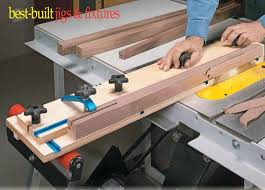 Woodworking Projects Plans Magazine by 7 Best Panel Sled Images On Pinterest Sled Projects And Woodwork
