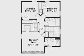Fresh Plans Designs by Bedroom New 2 Bedroom House Floor Plans Popular Home Design