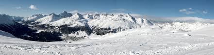 100 Muottas Muragl Mountain In Switzerland Thousand Wonders