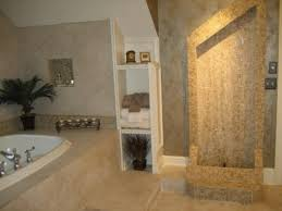 bathroom remodeling lexington ky simple bathroom remodel lexington