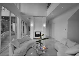 modern livingroom design ideas modern home minimalist