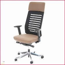 bureau vallee grasse chaise de bureau bureau vallée bureau vallee grasse