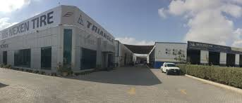 Al Saeedi - Total Tyre Solutions Triangle Tb 598s E3l3 75065r25 Otr Tyres China Top Brand Tires Truck Tire 12r225 Tr668 Manufactures Buy Tr912 Truck Tyres A Serious Deep Drive Tread Pattern Dunlop Sp Sport Signature 28292 Cachland Ch111 11r225 Tires Kelly 23570r16 Edge All Terrain The Wire Trd06 Al Saeedi Total Tyre Solutions Trailer 570r225h Bridgestone Duravis M700 Hd 265r25 2 Star E3 Radial Loader Tb516 265 900r20 Big