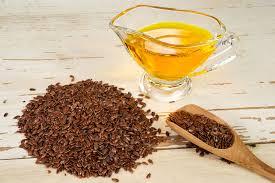 huile de cameline cuisine comment l utiliser en cuisine top santé