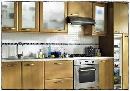 elements de cuisine conforama ahurissant éléments de cuisine elements cuisine conforama ides de