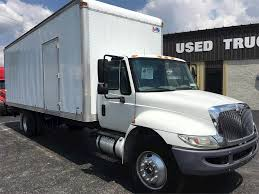 2012 International 4300 SBA Cab & Chassis Truck For Sale, 349,095 ... Toprated 2012 Pickups Performance Design Jd Power Used Chevrolet Silverado 2500hd Service Utility Truck For Truck Image Trucks Intertional Pinterest Big Roush Cleantech Propane Autogas Plant Seeds For A Greener Kenworth Centres T660 Toyota Tundra Safety Recalls Daf Lf Fa 45160 Tipper 15995 Ford F150 Test Drive Review Youtube Top 10 Of Custom Truckin Magazine Scania R 360_van Body Year Of Mnftr Price R802 685 Clc Landscape And Irrigation Wheeling Center Volvo Vnl64t670 Used For Sale