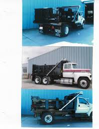 Truck Parts, Automotive Parts | Durham, NC Dump Trucks For Sale Truck N Trailer Magazine Sales Tri Axle 1990 Peterbilt 378 Dump Truck Item L3032 Sold June 13 P On Craigslist Volvo Usa Western Star 4700sf For Sale Albemarle North Carolina Price Us Jordan Used Inc Tim Gibbs Continues Mack Tradition With Gu713 1965 Shasta Camper In Asheville Trash Tasures Nc Youtube More At Er Equipment Class A