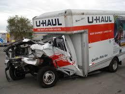 13 Shocking Facts About U-haul Rental | WEBTRUCK