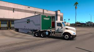 Wabash Duraplate V 3.0   Allmods.net Driven To Succeed The Spokesmanreview B4rt American Truck Simulator Mods Joeys Work 310 From Tumbleweed Transportation Llc Kenworth Tractor Stock Photos Royalty Free Images Wabash Duraplate V10 Reworked For Ats Mod Worlds Best Of Reefer And Trucking Flickr Hive Mind Trucks On Inrstates Michael Cereghino Avsfan118s Most Teresting Photos Picssr Twt Refrigerated Servicesspokane Wa More I5 In California Sat 718 2nd 12pack Exposures Favorite Left Lane Hog Spokane I 90 Youtube
