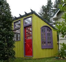 best 25 cottage garden sheds ideas on pinterest cottage gardens