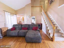 The Living Room Martinsburg Wv by 110 Gemstone Dr Martinsburg Wv 25401 Mls Be10087904 Redfin