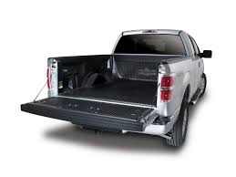 Penda 71023SRX Pendaliner; Over Rail Truck Bed Liner Fits 07-13 ... 2017 Ford F150 Techliner Bed Liner And Tailgate Protector For Dualliner 042014 65ft Wfactory Troywaller Armadillo Spray On Truck Liners Home Gct Motsports In Sioux City Knoepfler Chevrolet Customize Your With A Camo Bedliner From Sprayin Dropin Saint Clair Shores Mi System Fits 2014 To 2016 Gmc Sierra Roll Up Covers For Pickup Trucks 3 Ways Protect The Of Themocracy